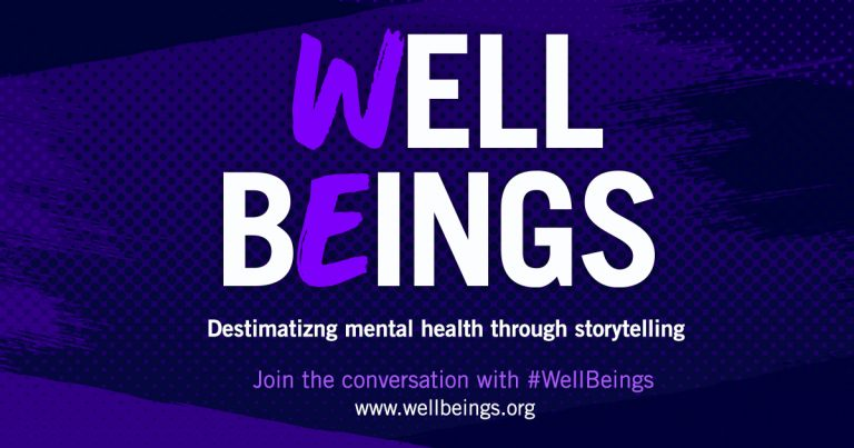 Well Beings Org